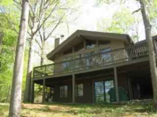 Mineral Virginia Vacation Rentals - Home