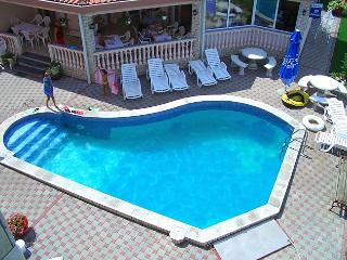 Zadar Croatia Vacation Rentals - Villa