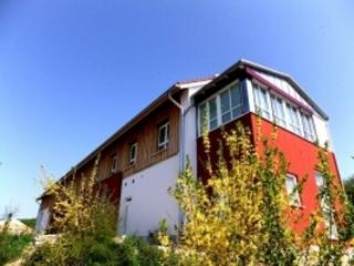 Eisenhofen Germany Vacation Rentals - Apartment