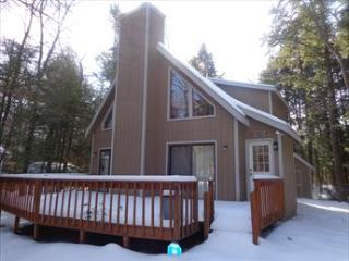 Pocono Lake Pennsylvania Vacation Rentals - Home