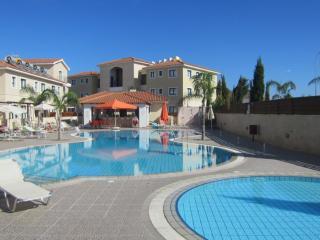 Kapparis Cyprus Vacation Rentals - Home