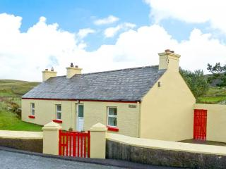Portsalon Ireland Vacation Rentals - Home