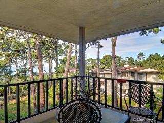 Pebble Beach California Vacation Rentals - Apartment