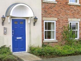 Filey England Vacation Rentals - Home