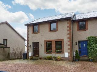 Aberfoyle Scotland Vacation Rentals - Home