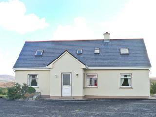 Callan Ireland Vacation Rentals - Home