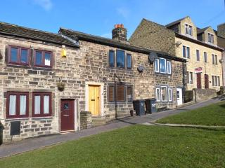 Hebden Bridge England Vacation Rentals - Home
