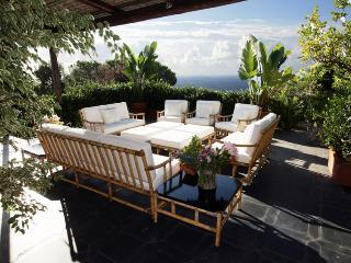 Portofino Italy Vacation Rentals - Villa