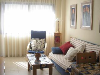 Alicante Spain Vacation Rentals - Home