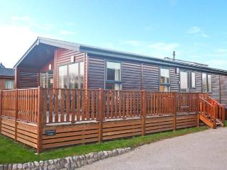 South Lakeland Leisure Village England Vacation Rentals - Home
