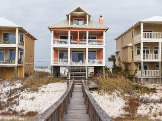 Navarre Florida Vacation Rentals - Home