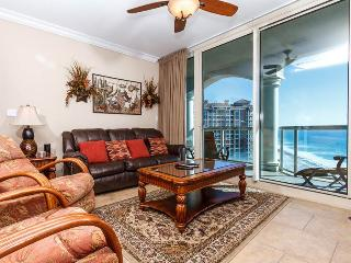 Pensacola Beach Florida Vacation Rentals - Apartment