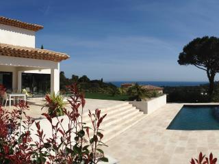Saint-Maxime France Vacation Rentals - Home