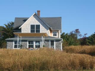 Marion Massachusetts Vacation Rentals - Home