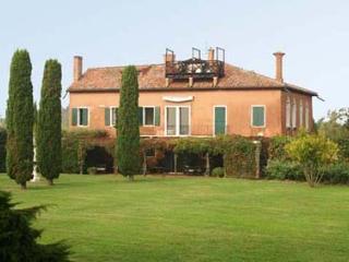 Venice Italy Vacation Rentals - Villa