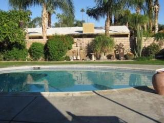 Indian Wells California Vacation Rentals - Home