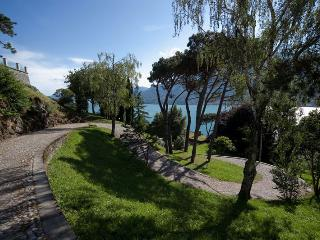 Lake Como Italy Vacation Rentals - Villa