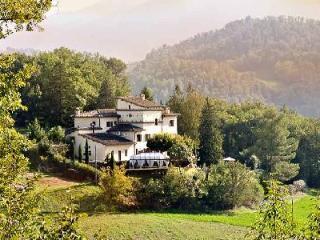 Narni Italy Vacation Rentals - Villa