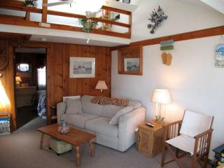 Dennis Massachusetts Vacation Rentals - Home