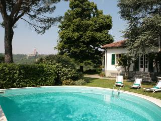 Vicenza Italy Vacation Rentals - Villa