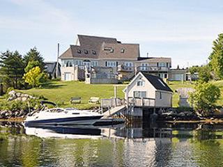Halifax Canada Vacation Rentals - Home