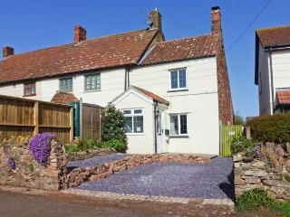 Spaxton England Vacation Rentals - Home