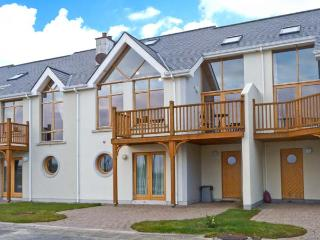 Tarmonbarry Ireland Vacation Rentals - Home