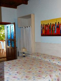 Lake Maggiore Italy Vacation Rentals - Studio
