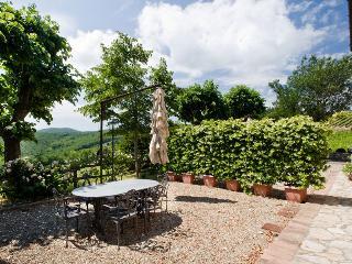 San Donato in Poggio Italy Vacation Rentals - Apartment