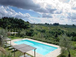 Certaldo Italy Vacation Rentals - Home