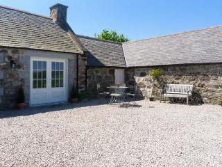 Portsoy Scotland Vacation Rentals - Home
