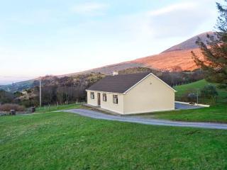 Glencar Ireland Vacation Rentals - Home