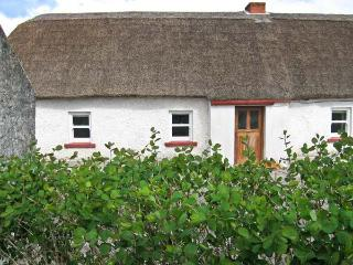 Callan Ireland Vacation Rentals - Home