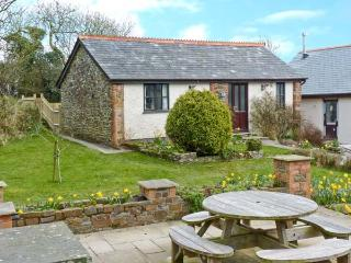 Bradworthy England Vacation Rentals - Home