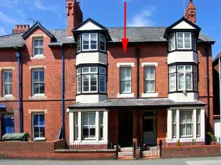 Beaumaris Wales Vacation Rentals - Home