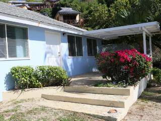English Harbour Antigua and Barbuda Vacation Rentals - Cottage
