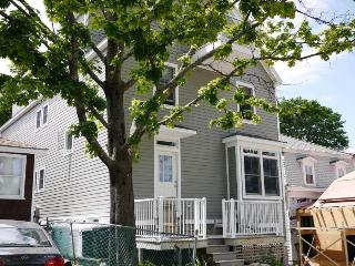 Bar Harbor Maine Vacation Rentals - Home