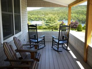 Tremont Maine Vacation Rentals - Home