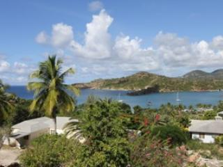 English Harbour Antigua and Barbuda Vacation Rentals - Villa
