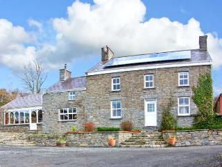 Aberaeron Wales Vacation Rentals - Home