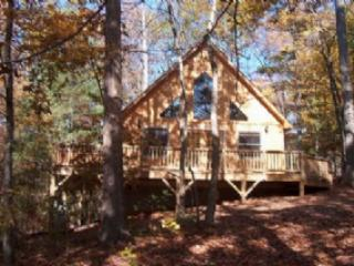 Candler North Carolina Vacation Rentals - Home