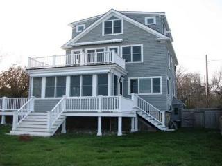 Rockport Massachusetts Vacation Rentals - Home