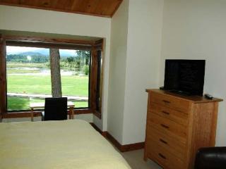 Black Butte Ranch Oregon Vacation Rentals - Apartment