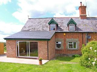 Motcombe England Vacation Rentals - Home