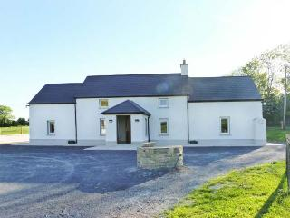 Gowran Ireland Vacation Rentals - Home