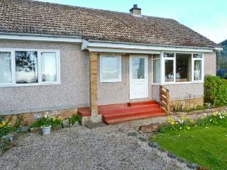 Scottish Borders Scotland Vacation Rentals - Home
