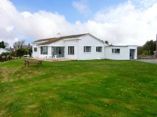 Island of Anglesey Wales Vacation Rentals - Home