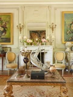 Saumur France Vacation Rentals - Home