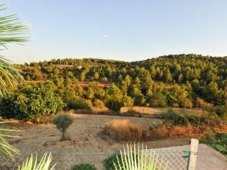 Es Cubells Spain Vacation Rentals - Home