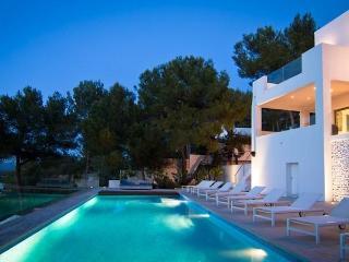 San Agustin Spain Vacation Rentals - Home